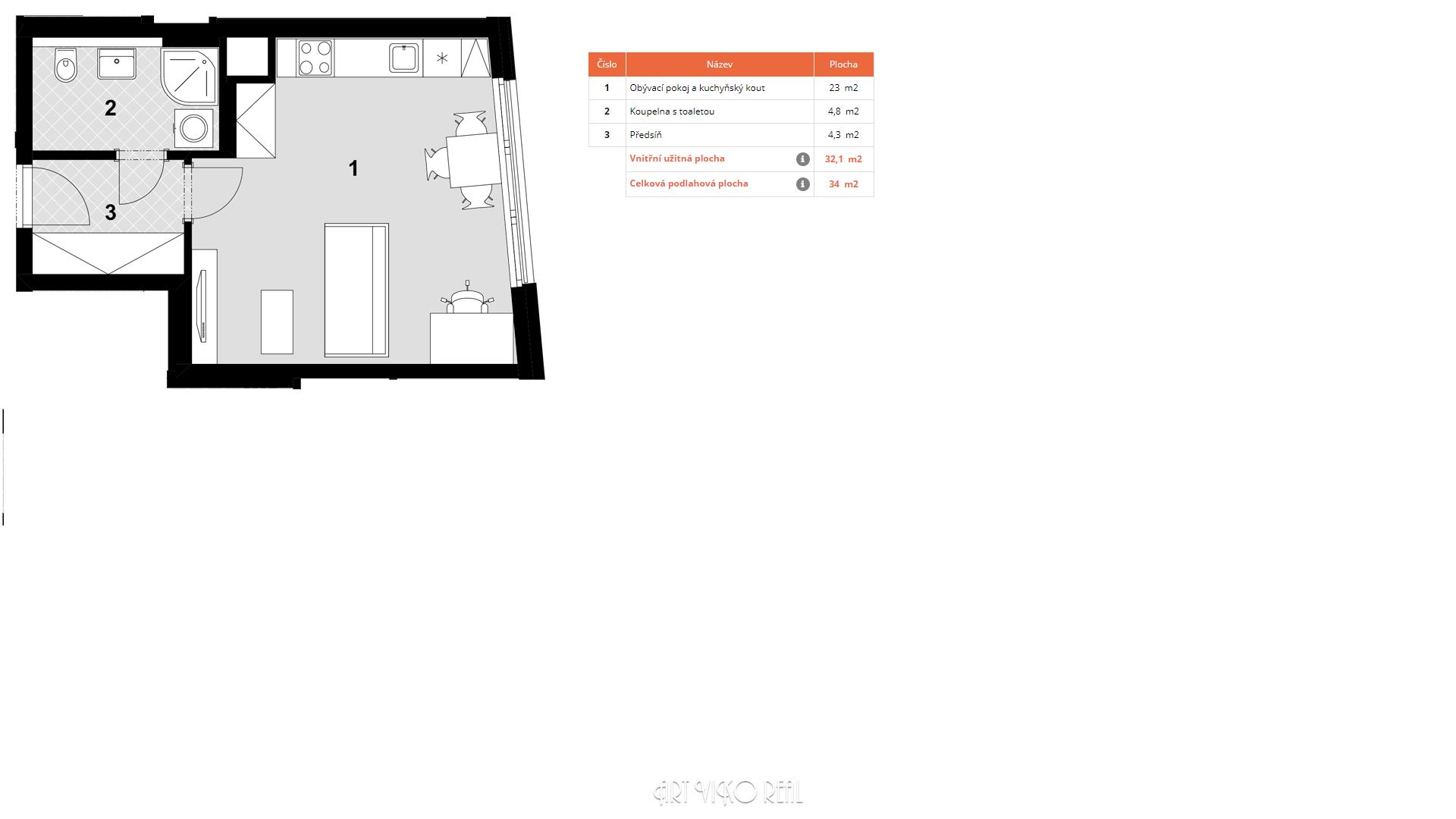 Резиденция «У Ратуши» ID 2820