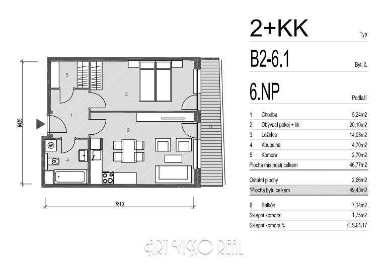 Резиденция «Аргентинская» ID 3930