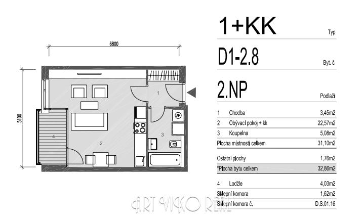 Резиденция «Аргентинская» ID 3946