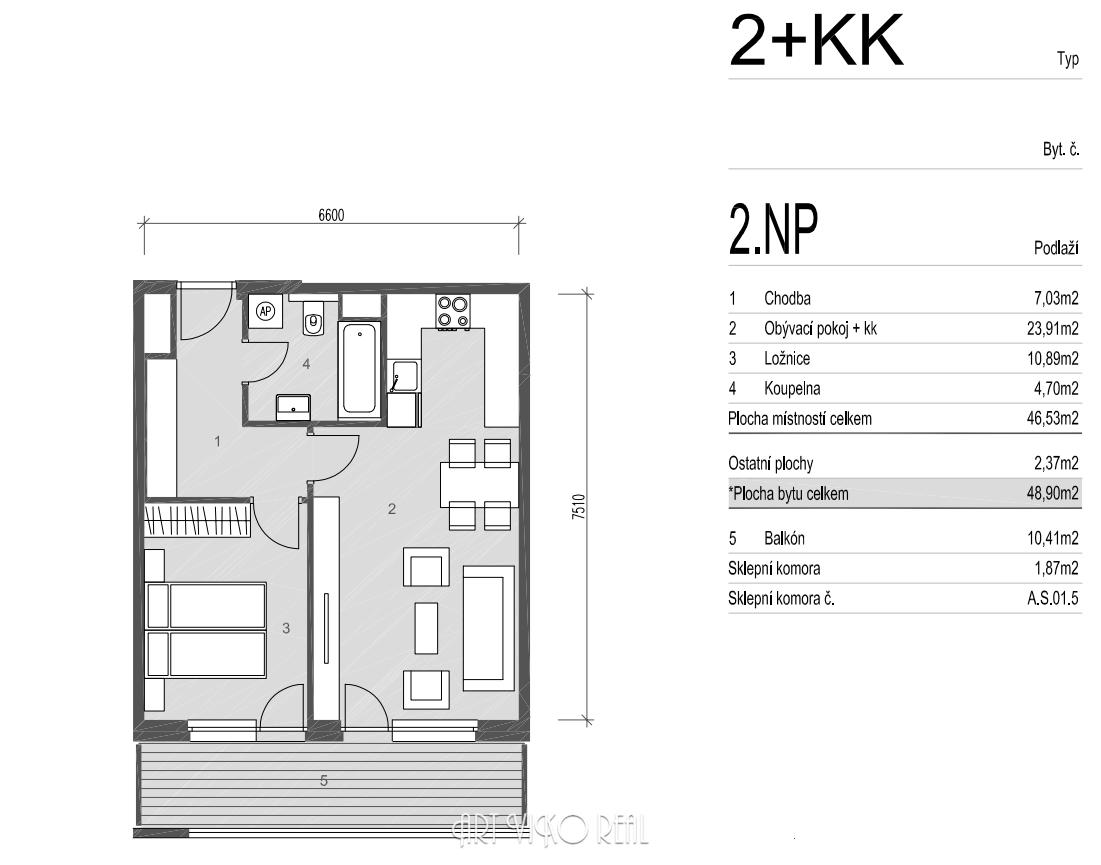 Резиденция «Аргентинская» ID 2736