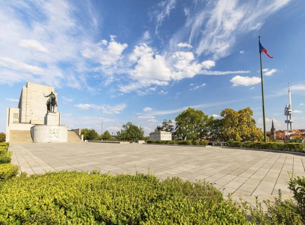 Резиденция «Есениова»