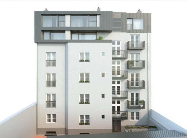 Резиденция «Собеславска»