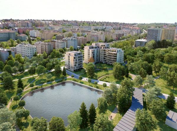 Резиденция Радимова