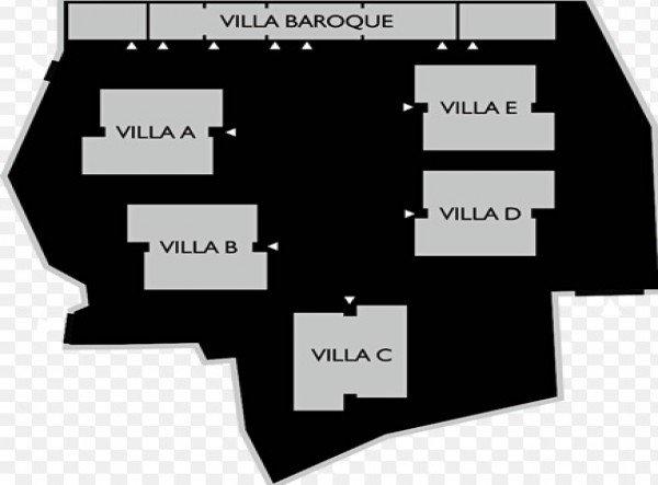 Резиденция «Шарецкое подворье»