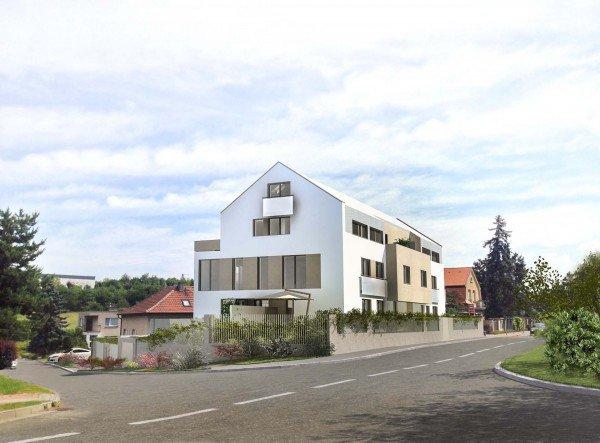 Резиденция «Жаланского»
