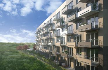 «Яворовый квартал II»